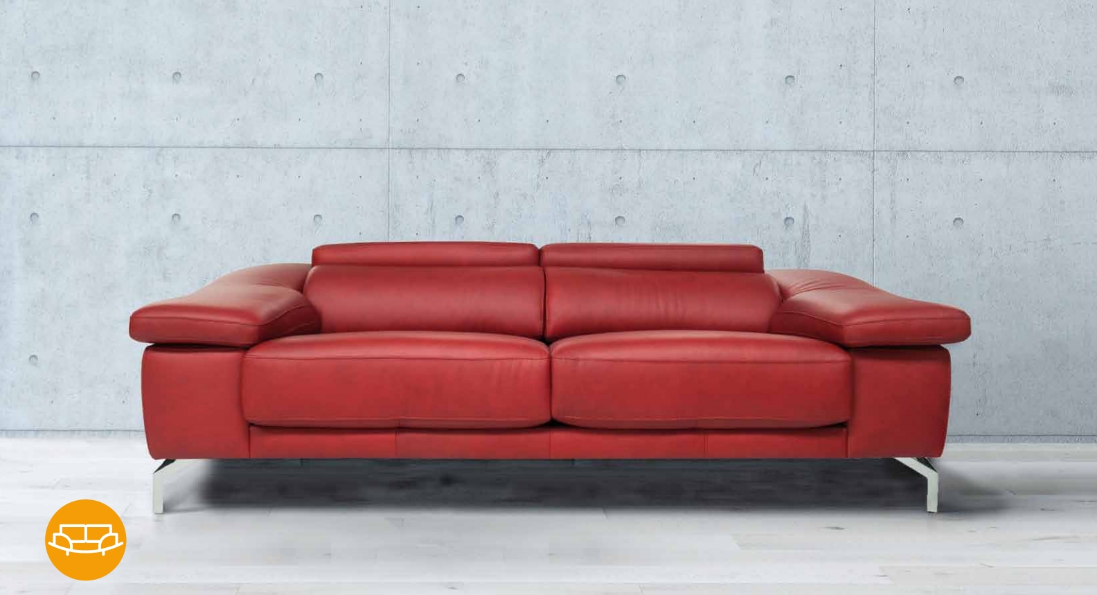 comprar sofás de calidad