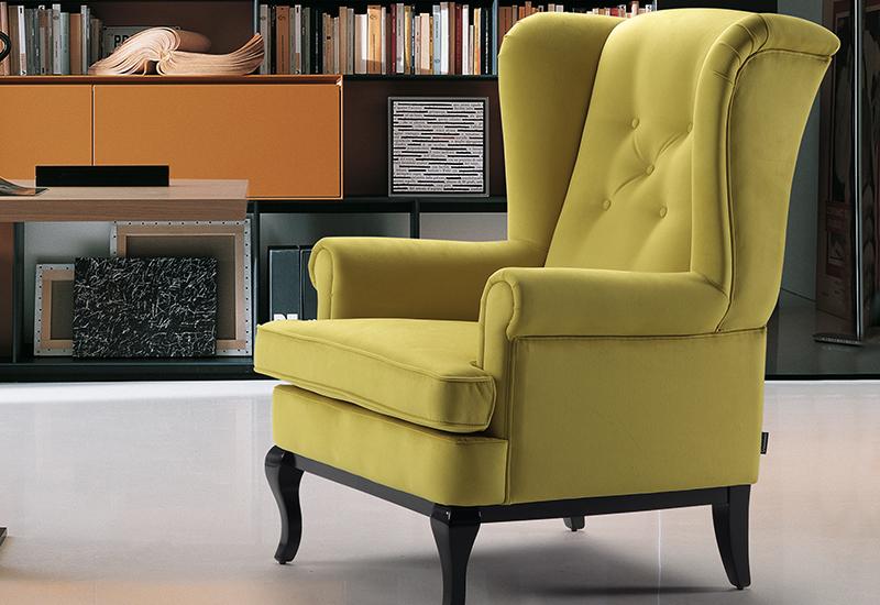 ¿Cómo elegir los muebles?