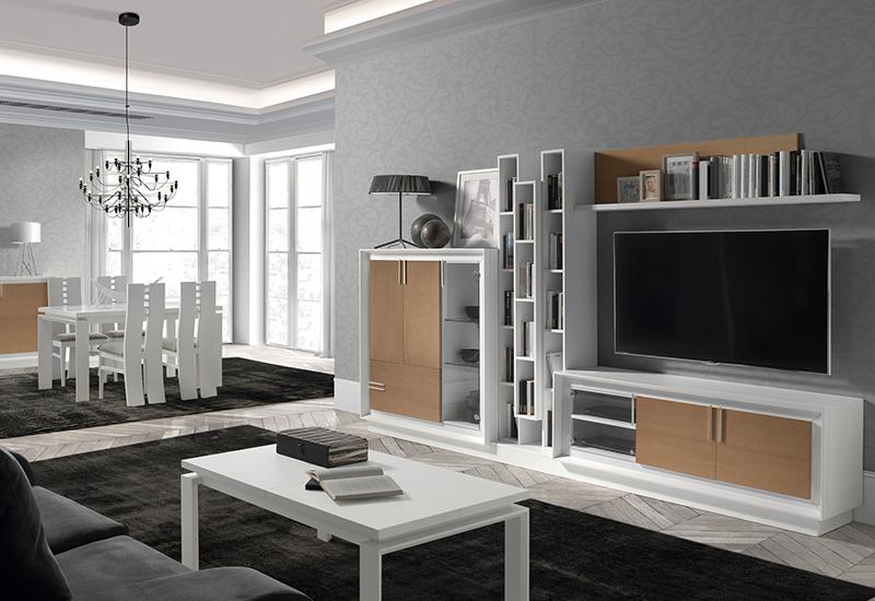 ¿Cómo elegir muebles?