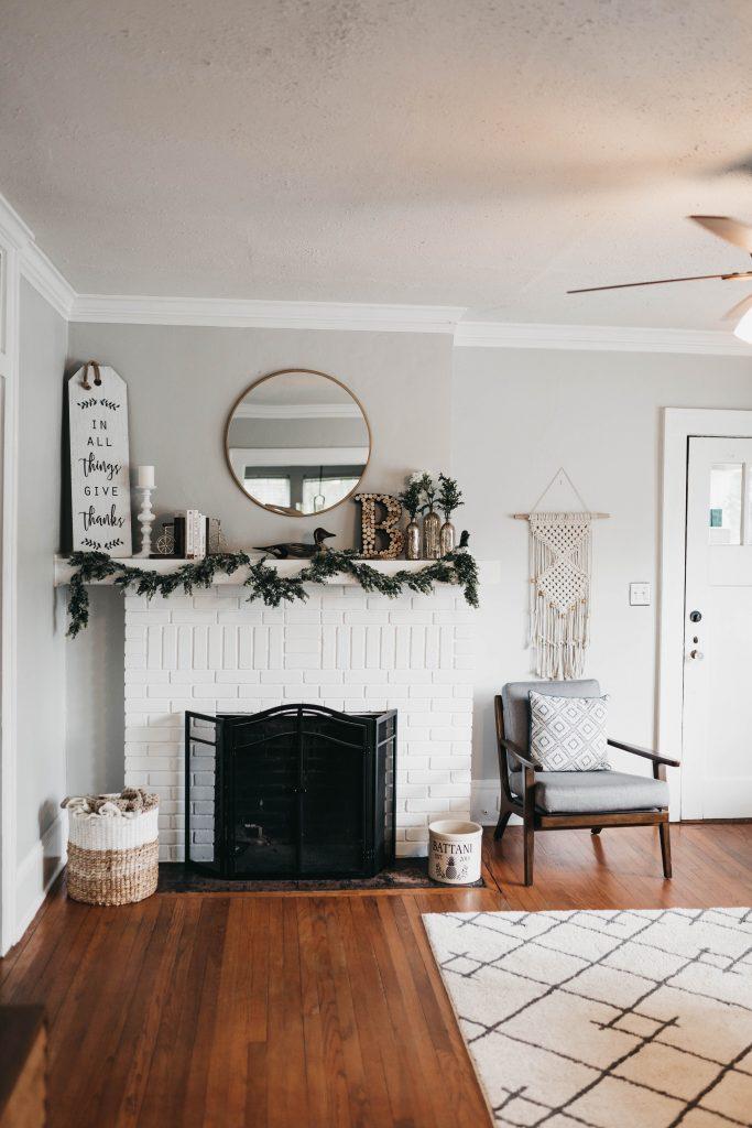 lograr una casa perfecta