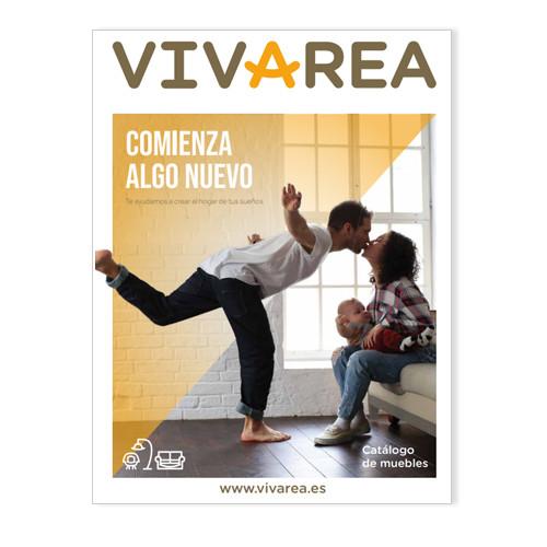 Revista Vivarea