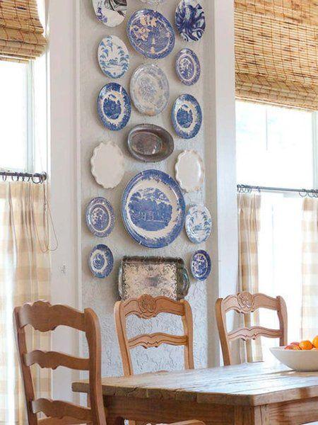 paredes-platos