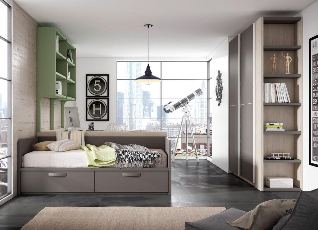 comprar el mueble perfecto